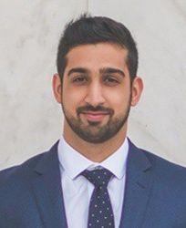 Saud Siddiqui