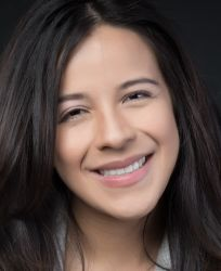 Daniela V. Fernandez
