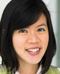 Rebecca Hui