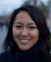 Lillian Chou
