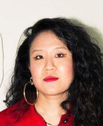 Kim Shui