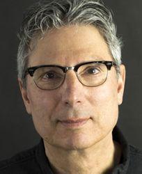 Tony Luciani