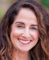 Diana Raab, MFA, PhD