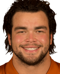 Connor Williams