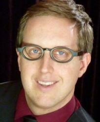 Dr. Carl Christman