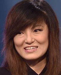 Lilian Chen