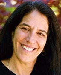 Sunny Schwartz