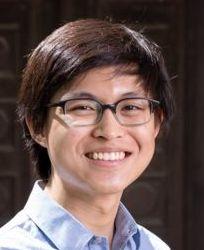 Ewin Tang