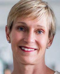Gerri Kahnweiler