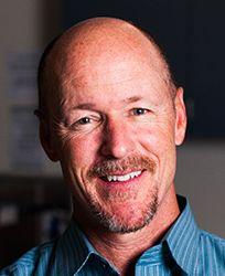 Dr. Chris Lowe