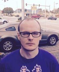 Jason Zimmerman