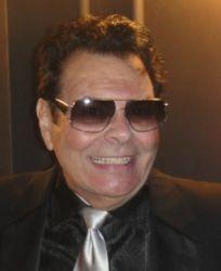 Gary Nassif