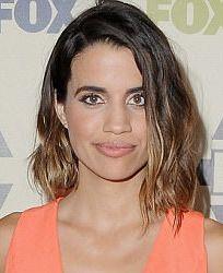 Natalie Morales (actress)