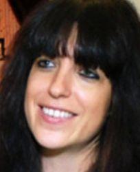 Jennifer Rubell