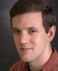 Ryan Knopf