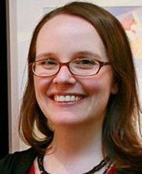Raina Telgemeier