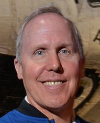 Thomas D. Jones, PhD