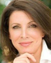 Kathy Korman Frey