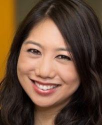 Mimi Yen