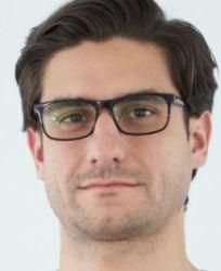 Antonio Manueco