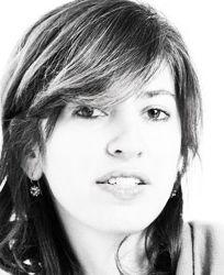 Alison Chernick