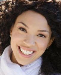 Melissa Roshan