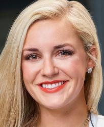 Kelsey Barnard Clark
