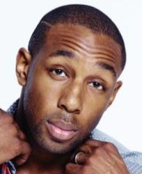 "Stephen ""tWitch"" Boss"