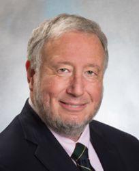 Jerry Avorn