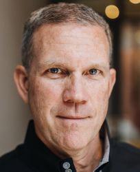 Scott Klososky