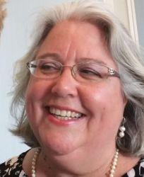 Mary Malone