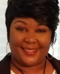 Nneka Ladday