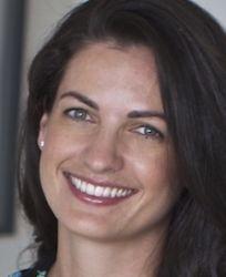 Meggie Palmer