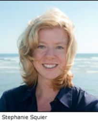 Dr. Heidi Kraft