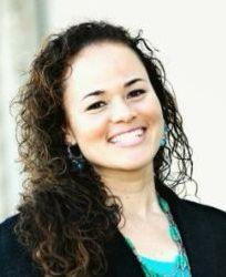Dr. Karen M. Walker, LtCol, USMC (ret.)