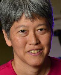 Anne Matsuura