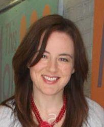 Amanda Drew