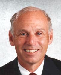 John LaMattina