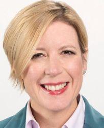 Beth Ann Bovino