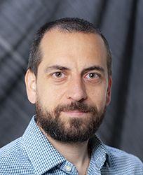 Dr. Roman V. Yampolskiy