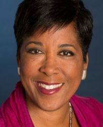 Karen L. Mapp