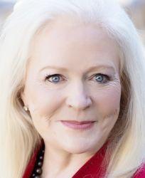 Sharon Lechter