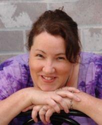 Karen McCracken