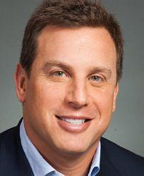 Jeffrey Hirsch