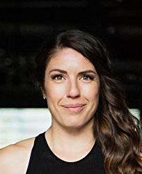 Stephanie Gaudreau