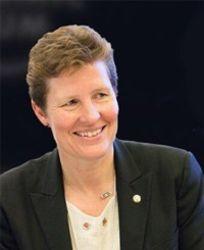 Anne-Birgitte Albrectsen