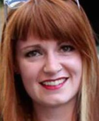 Ivonne Roman | Speakers Bureau and Booking Agent Info