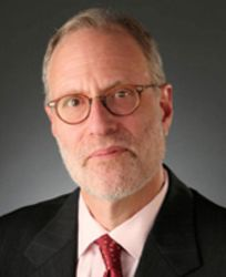 Jonathan R. Copulsky