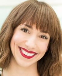 Jessica Pels