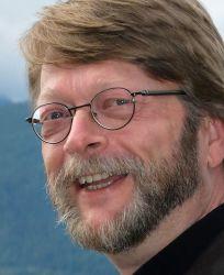 Dr. Douglas Vakoch